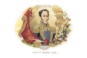 Bolivar Cigars
