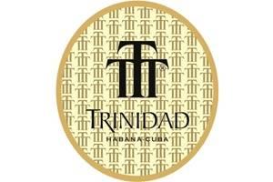 Trinidad Cigars