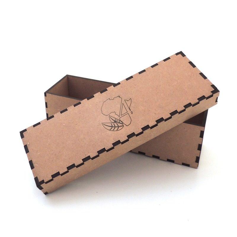C4A - Gift Box2