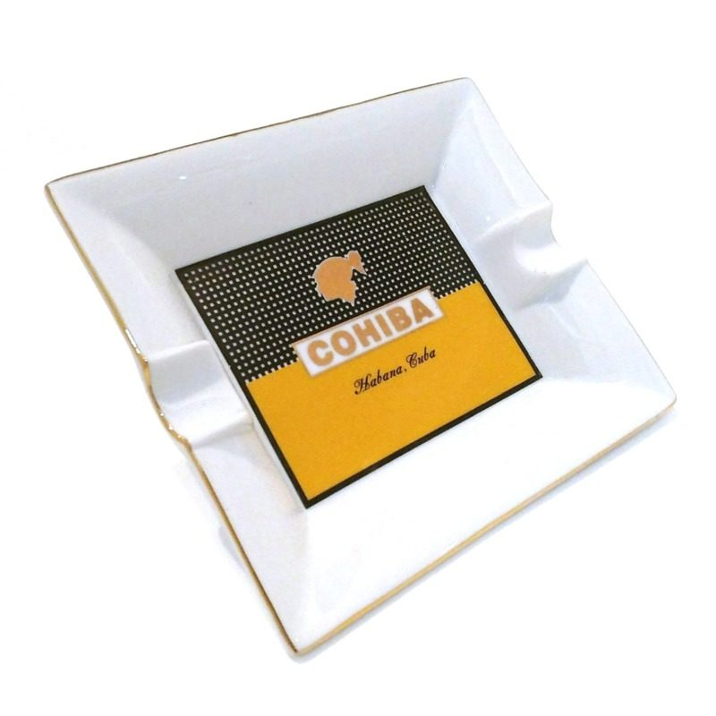 Cohiba-Cigar-Ashtray