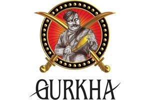 Gurkha Cigars