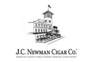 JC Newman Cigars
