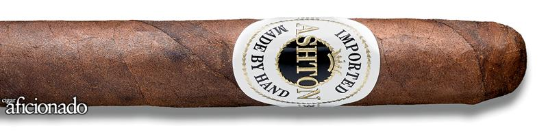 Ashton - Aged Maduro No. 30 (Box of 25)