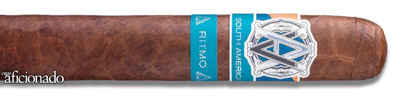 Avo - Syncro South America Ritmo Special Toro (Box of 20)