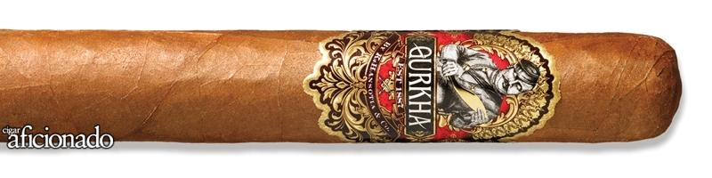 Gurkha - 125th Anniversary Rothchild (Box of 20)