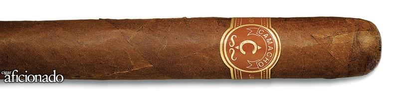 Camacho - Corojo Gigante (Box of 20)