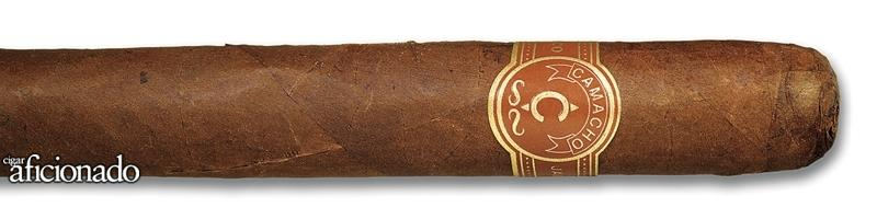 Camacho - Corojo Toro (Box of 20)