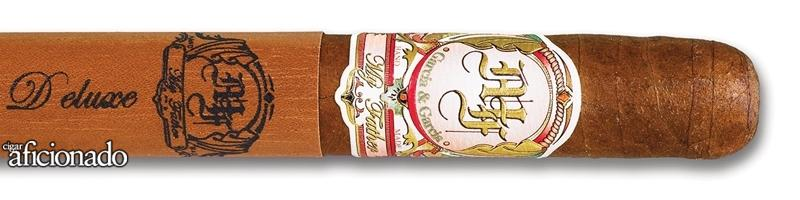 My Father - Cedros Deluxe Eminentes (Box of 23)