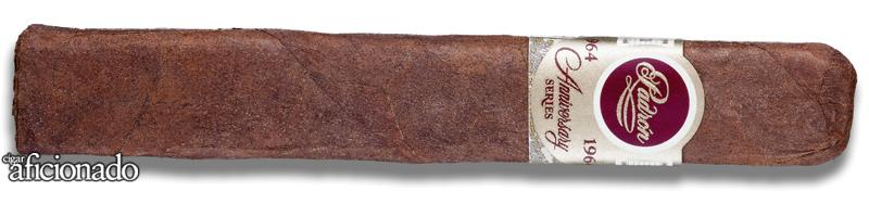 Padron - 1964 Anniversary Series Principe (Box of 25)