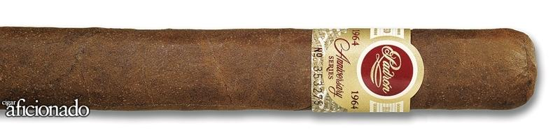 Padron - 1964 Anniversary Series A (Box of 10)