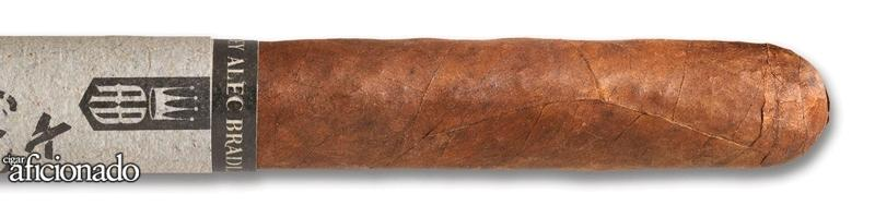 Alec Bradley - Black Market Churchill
