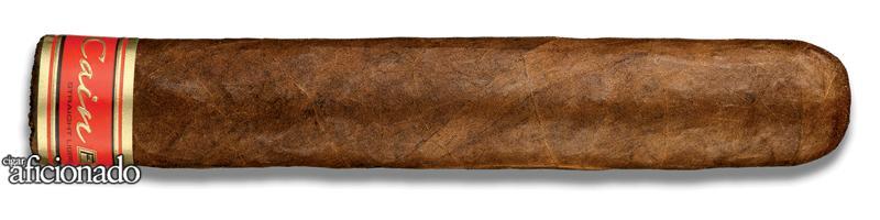Oliva - Cain - F 660 (Box of 24)