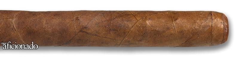 Oliva - Cain - F Lancero (Box of 18)