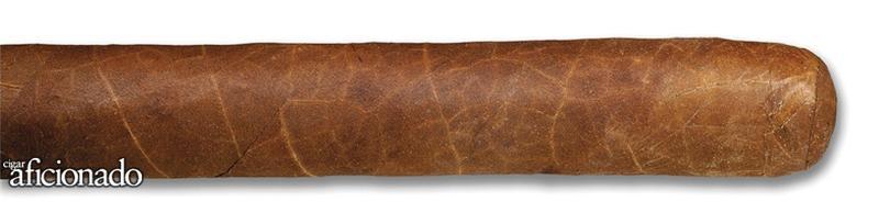 Oliva - Cain - F Nub 460 (Box of 24)