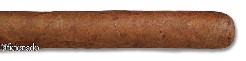 Oliva - Cain - Habano 550 (Box of 24)