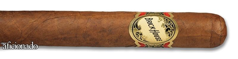 JC Newman - Brick House - Robusto (Box of 25)