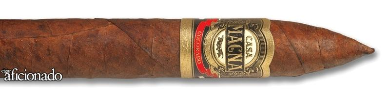 Quesada - Casa Magna - Colorado Extraordinario (Bundle of 24)