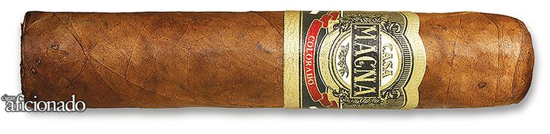 Quesada - Casa Magna - Colorado Pikito (Bundle of 60)