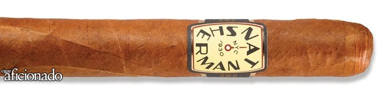 Nat Sherman - Timeless Collection Churchill (Box of 20)