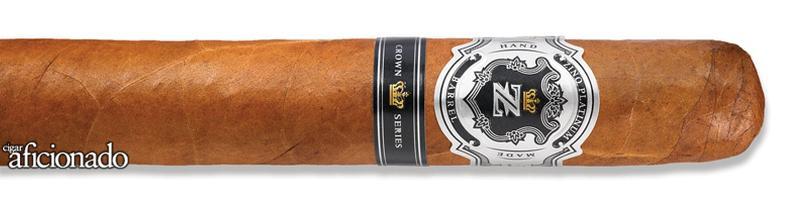 Davidoff - Zino - Platinum Crown Series Tubos Barrel (Box of 10)