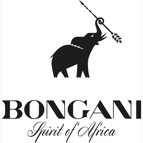 Bongani Logo