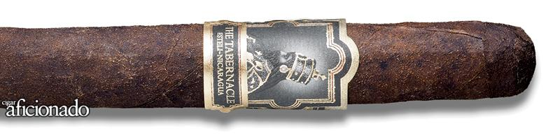 Foundation - The Tabernacle - Lancero (Box of 24)