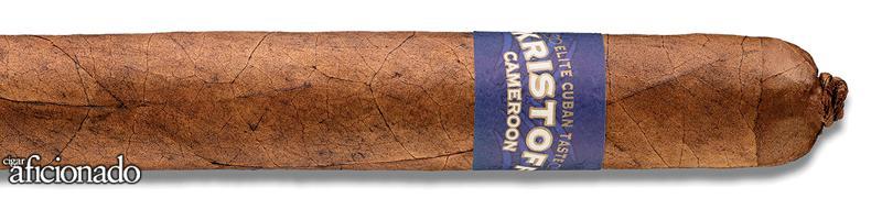 Kristoff - Cameroon Churchill (Box of 20)