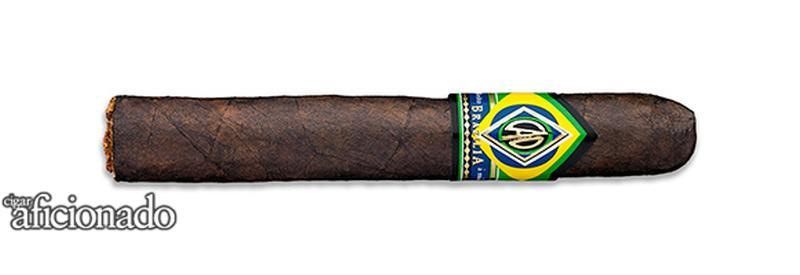 C.A.O. - Brazilia Cariocas (Box of 50)