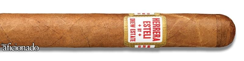 Drew Estate - Herrera Esteli - Lonsdale Deluxe (Box of 25)