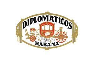 Diplomaticos Cigars