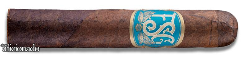 Drew Estate - Florida Sun Grown - Robusto (Box of 20)