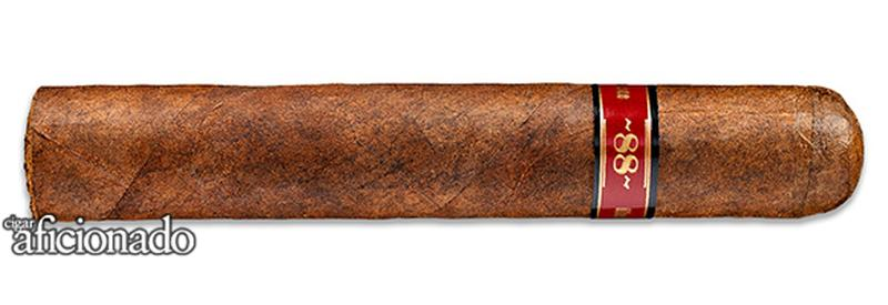 Illusione - 88 Maduro (Box of 25)