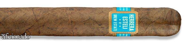 Drew Estate - Herrera Esteli - Brazilian Maduro Toro Especial (Box of 25)