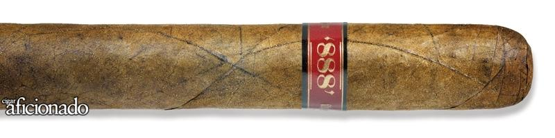 Illusione - 888 Maduro (Box of 25)