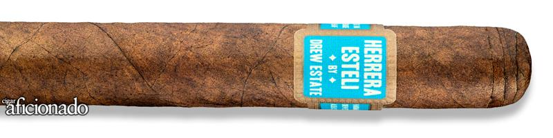 Drew Estate - Herrera Esteli - Brazilian Maduro Short Corona Gorda (Box of 25)