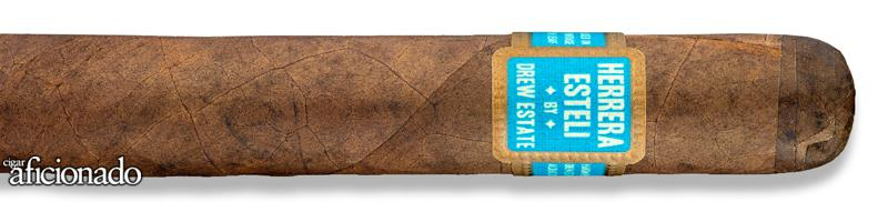 Drew Estate - Herrera Esteli - Brazilian Maduro Robusto Grande (Box of 25)