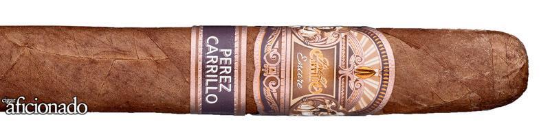 E.P. Carrillo - Encore El Primero (Box of 10)