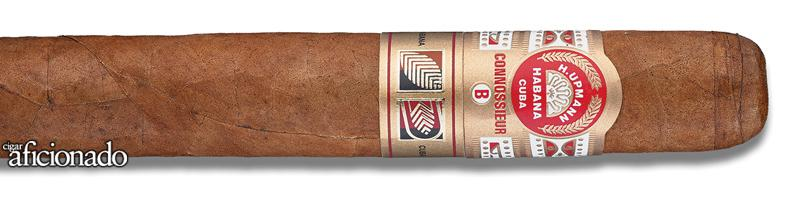 H. Upmann - Connossieur B (Box of 25)