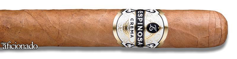 Espinosa - Crema No. 4 (Bundle of 10)