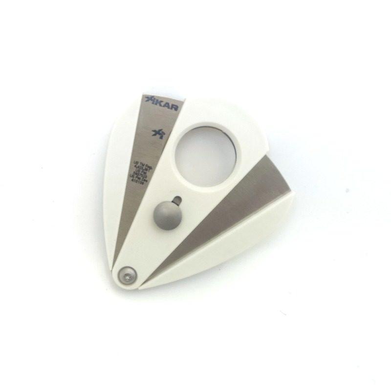 Xikar - Xi2 Cigar Cutter 2
