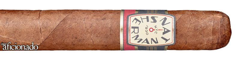 Nat Sherman - Timeless Collection Hermoso (Box of 20)