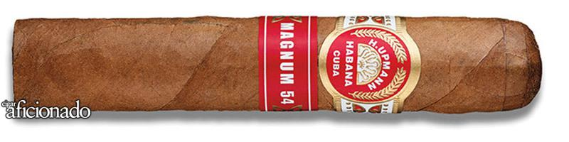 H. Upmann - Magnum 54 (2x Box of 10)