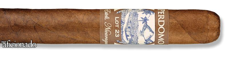 Perdomo - Lot 23 Robusto (Box of 24)