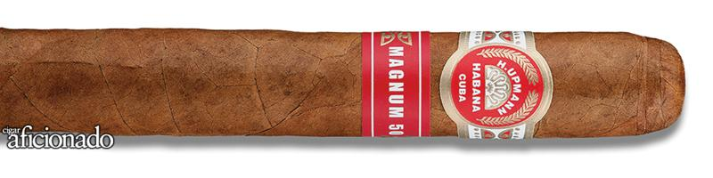 H. Upmann - Magnum 50 (2x Box of 10)