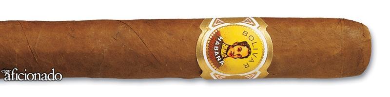 Bolivar - Petit Corona (2x Box of 25)