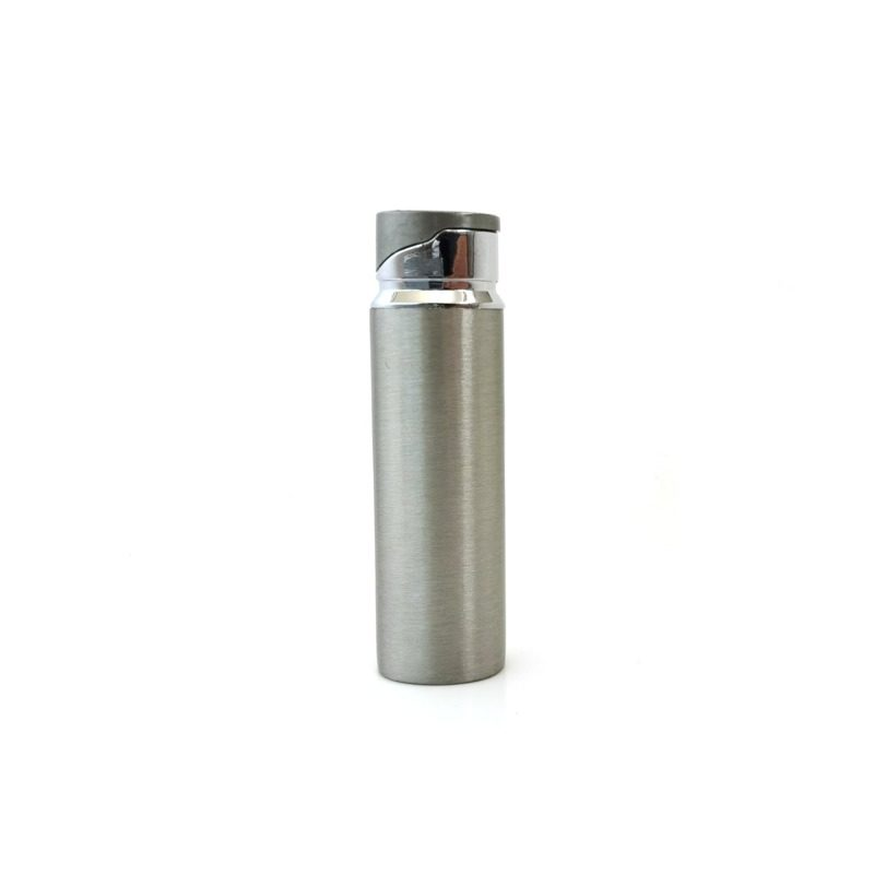 Eurojet - Single Flame Torch Lighter 3