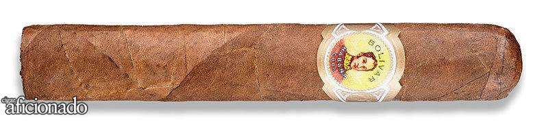 Bolivar - Coronas Junior (2x Box of 25)