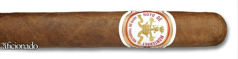 Hoyo De Monterrey - Hoyo De Tradicion - Epicure (Box of 25)