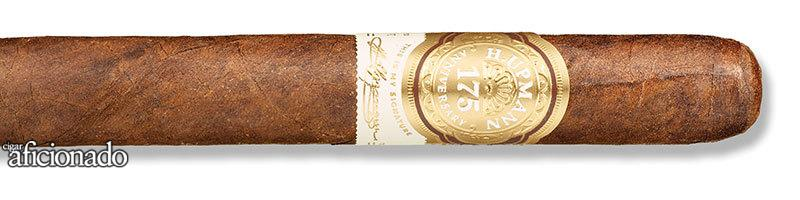 H. Upmann - 175th Anniversary Churchill (Box of 10)