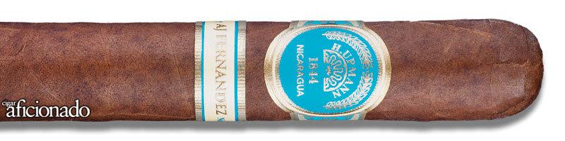 H. Upmann - H. Upmann by AJ Fernandez - Toro (Box of 20)